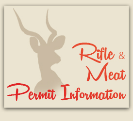 rifle-&amp-meat-permit-information